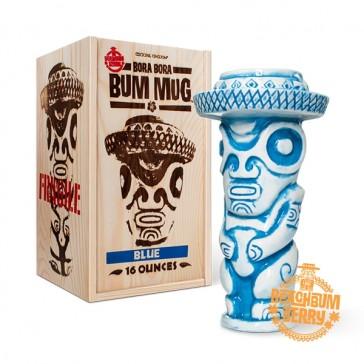 Mug Beachbum Berry Bora Bora Bum