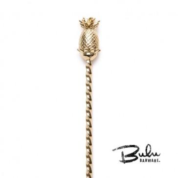 Barspoon Bulu™ Ananas