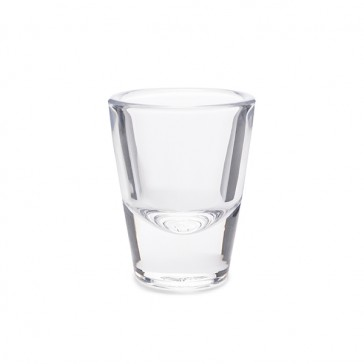 Verres à shot empilables Buswell®