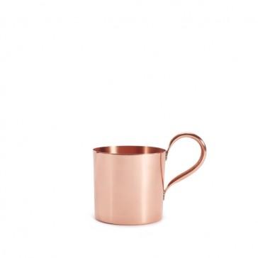 Mug Moscow Mule Mini