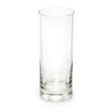 Verre Collins Buswell®