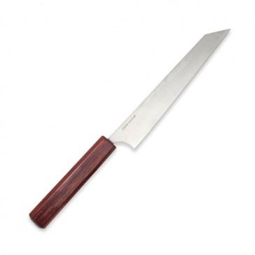 Couteau universel pour Bartender Ikura™