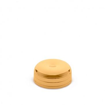 Bouchon De Remplacement - Shaker Cobbler Usagi™ Heavyweight 500ml