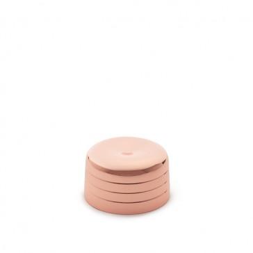 Bouchon De Remplacement - Shaker Cobbler Usagi™ 800ml