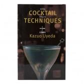 Cocktail Techniques