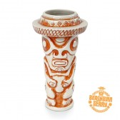 Mug Beachbum Berry Bora Bora Bum